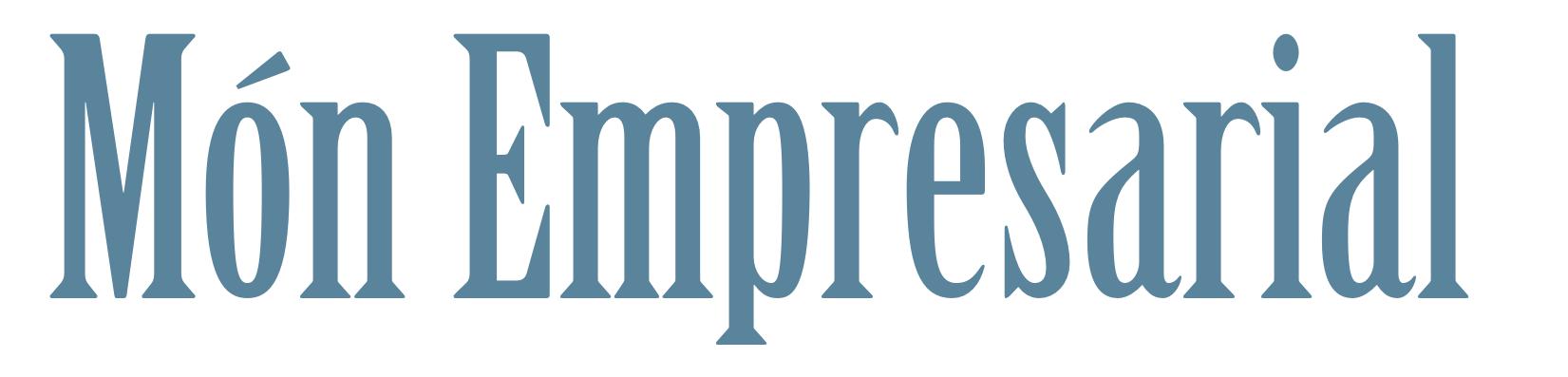 Resultat d'imatges de logo mon empresarialo