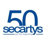 Secartys