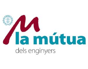 La Mútua dels Enginyers