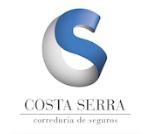 Costa Serra