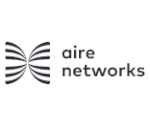 Aire Networs