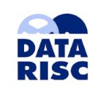 Data Risc