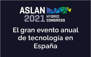ASLAN2021