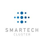 Smartech Cluster